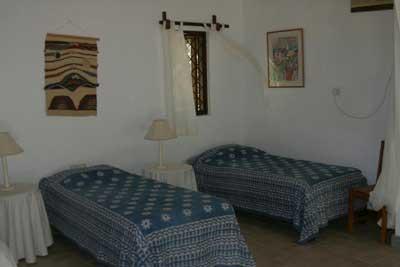 amani-cottage-room.jpg