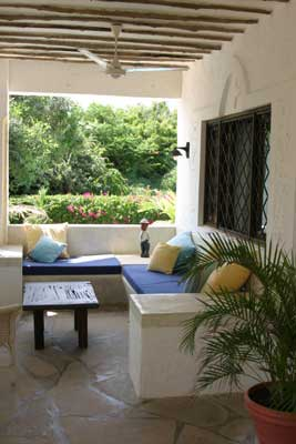 amani-outside-seating.jpg