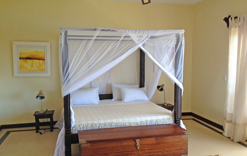 BIR3-bedroom.jpg