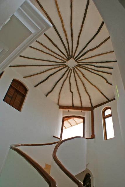 Hallstair.jpg
