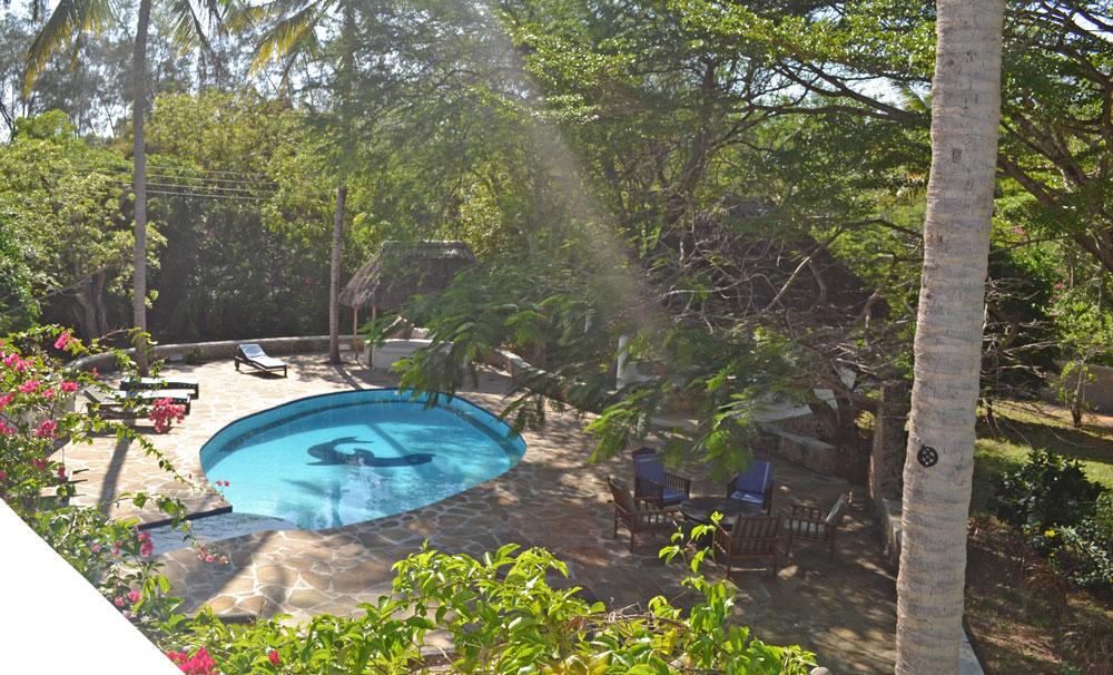 Arcadia-pool.jpg
