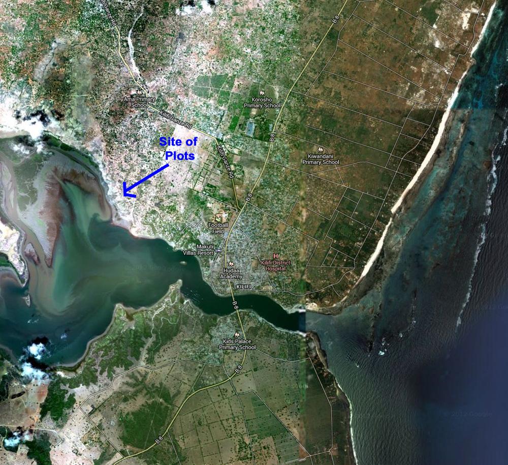 KFD2-map-named.jpg