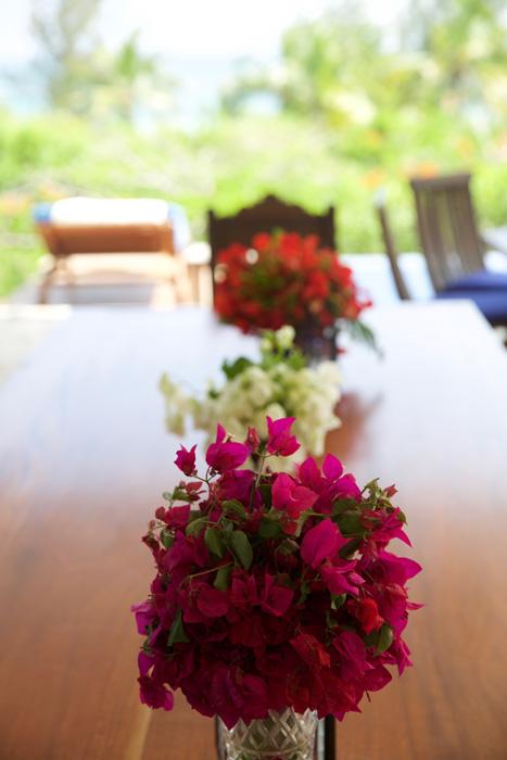ARA-table-flowers.jpg