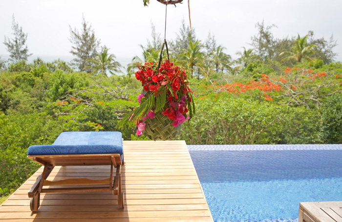 AR-pool-bed.jpg