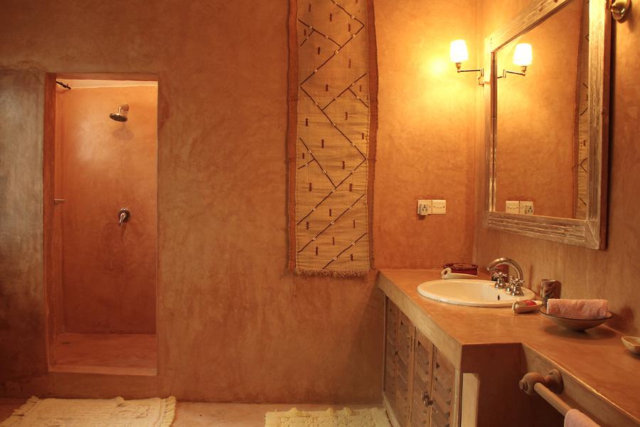 Cottage Shower.jpg