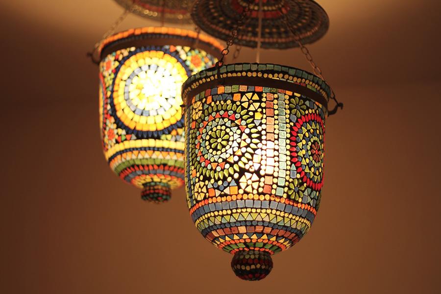 Lights Bedroom.jpg