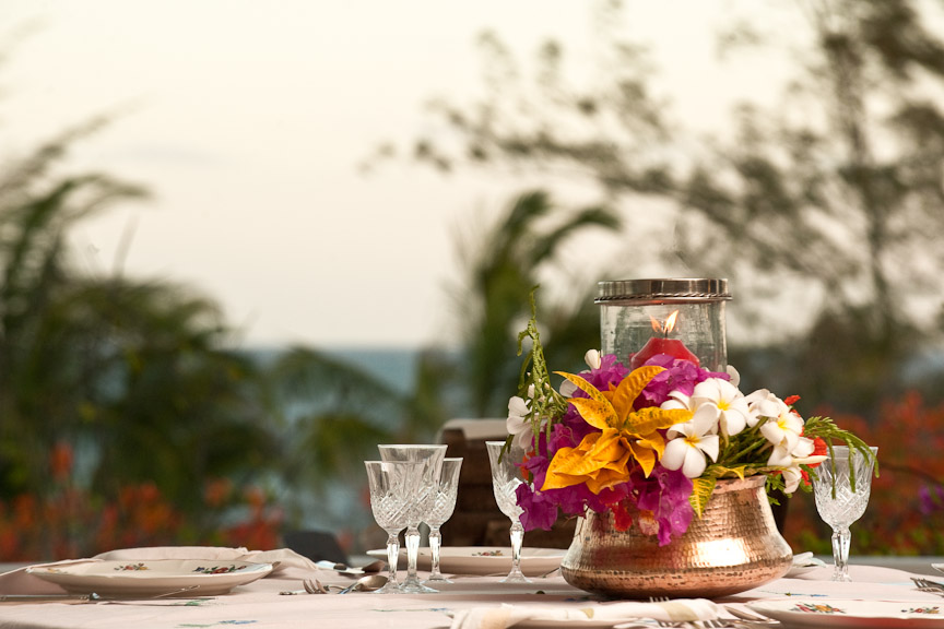 Oceanview Dining.jpg