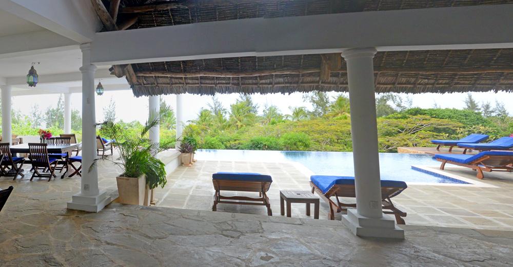 Terrace-pool.jpg