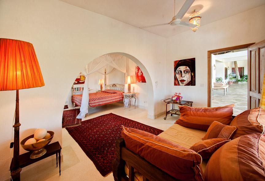 View of Guest Bedroom.jpg
