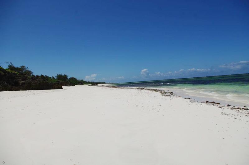 Watamu Beach Kenya.jpg