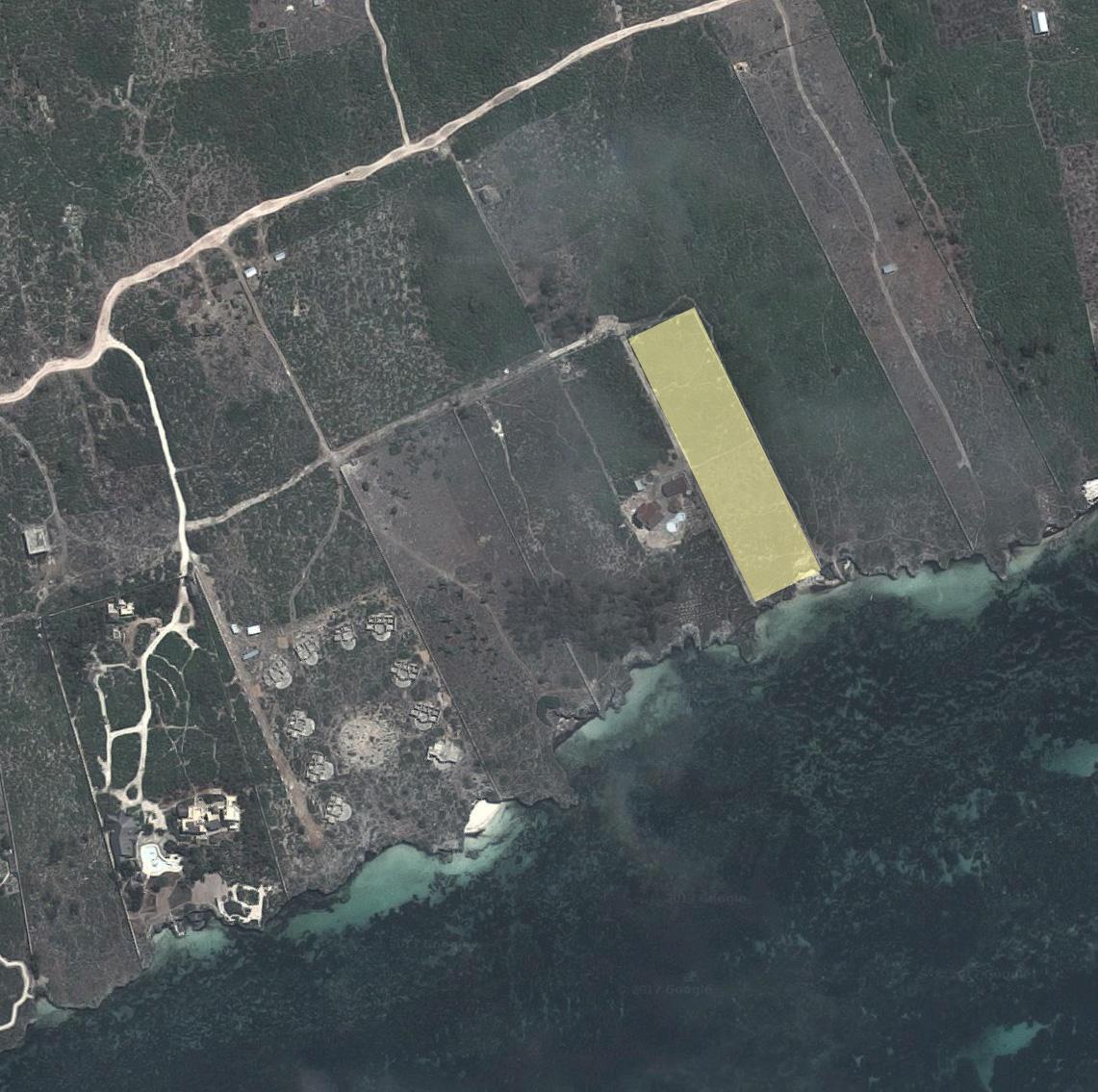map-close.jpg