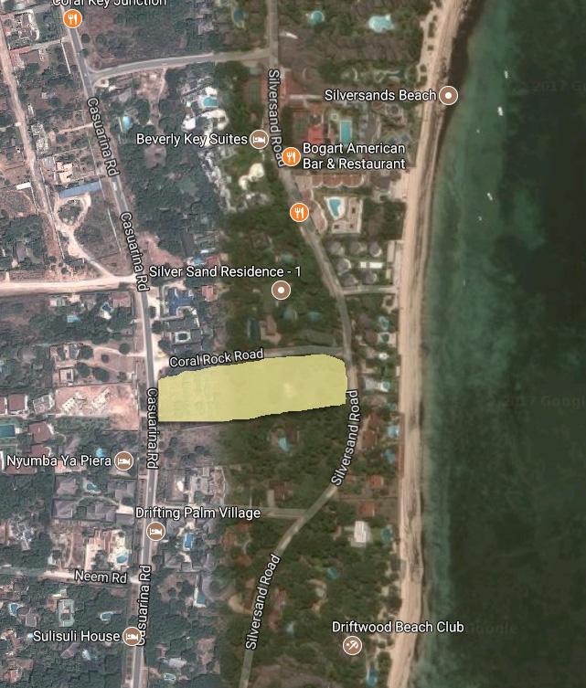 Closer-map.jpg