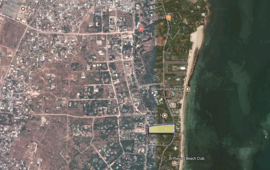 Malindi-map.jpg
