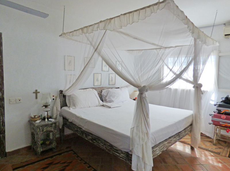 Dan-bedroom.jpg