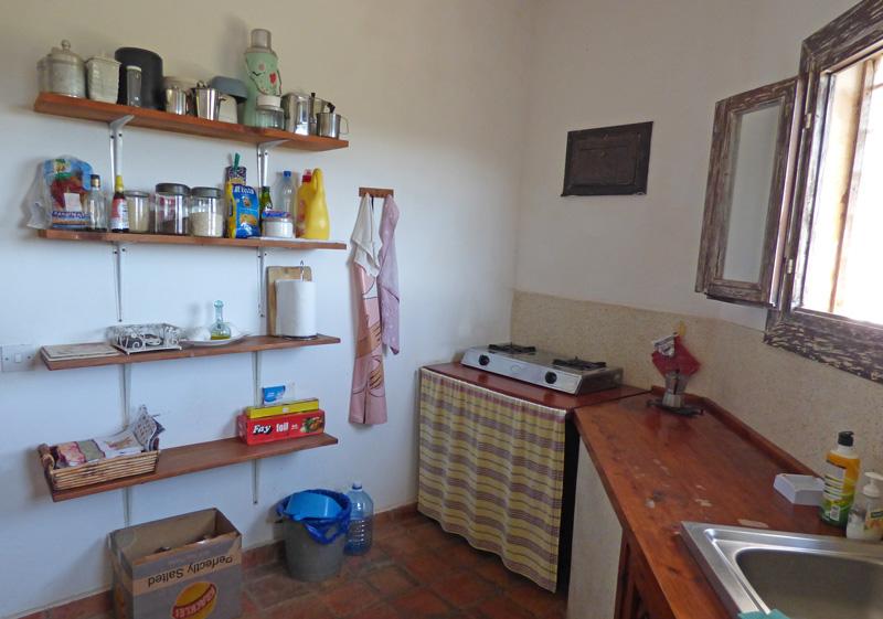 Dan-kitchen.jpg