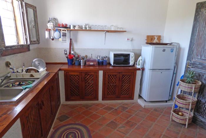 dan-kitchen2.jpg