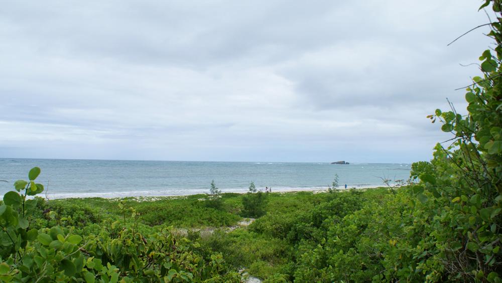 Bijou-Beach.jpg