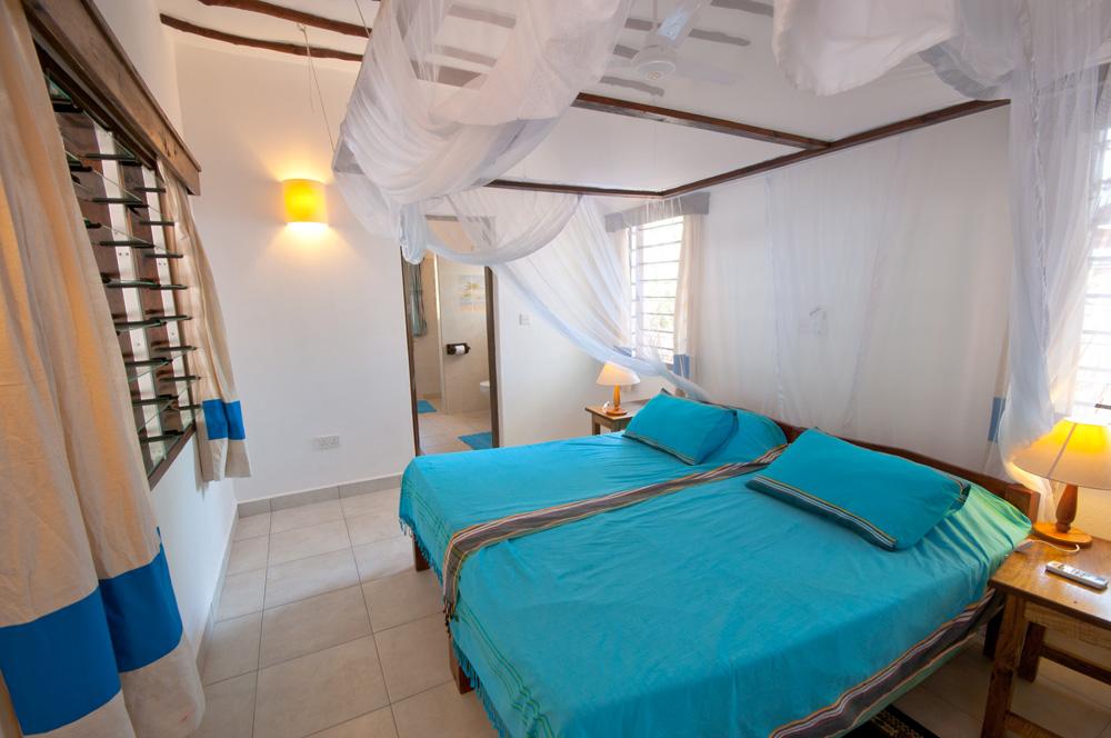 Bijou-Bed1.jpg