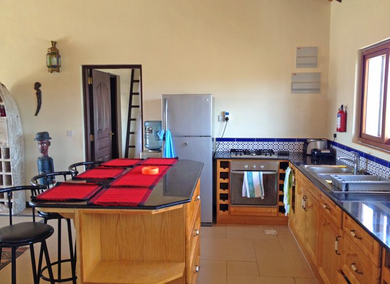 BB4-kitchen.jpg