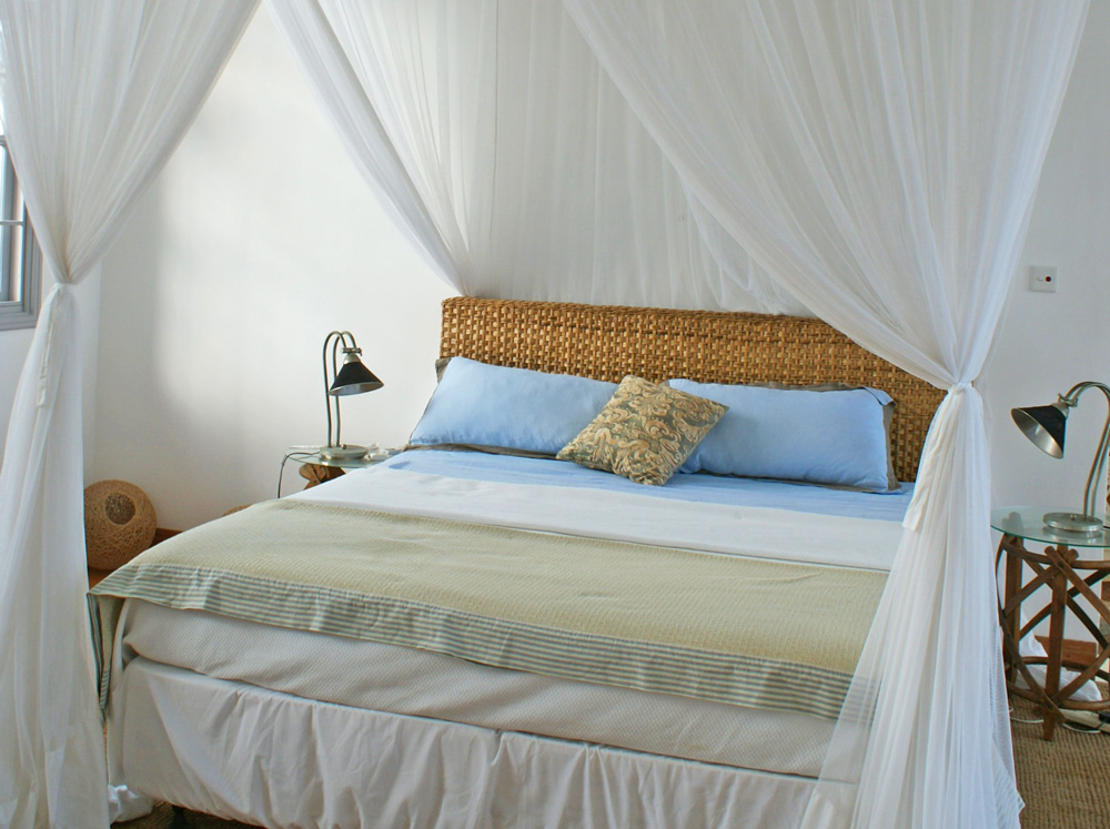 HH-Bed2.jpg