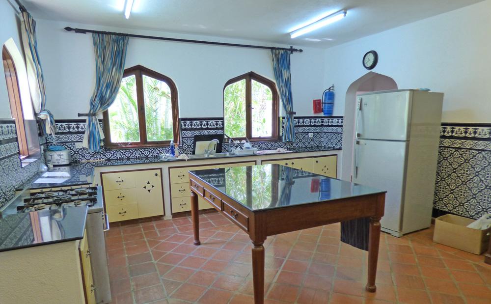 Jahazi-kitchen.jpg