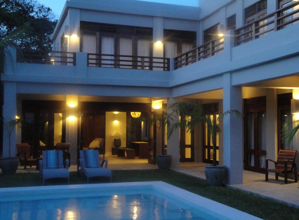 night-house.jpg