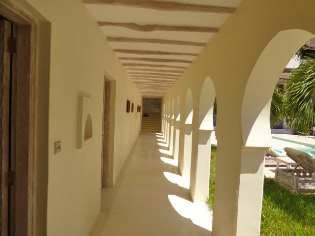 AL-Corridor.jpg