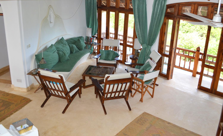 Kusini-seating.jpg
