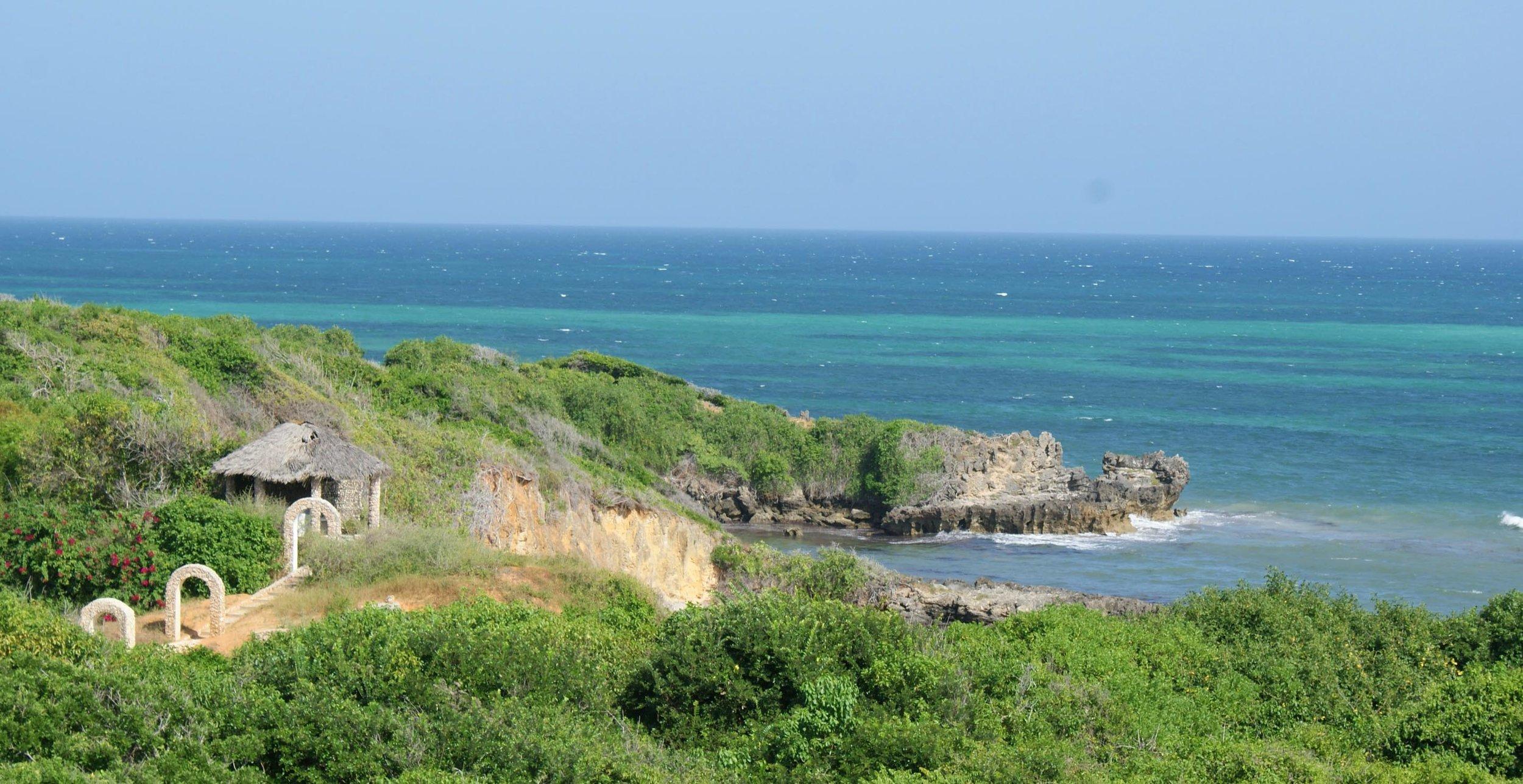 kusini-seaview.jpg