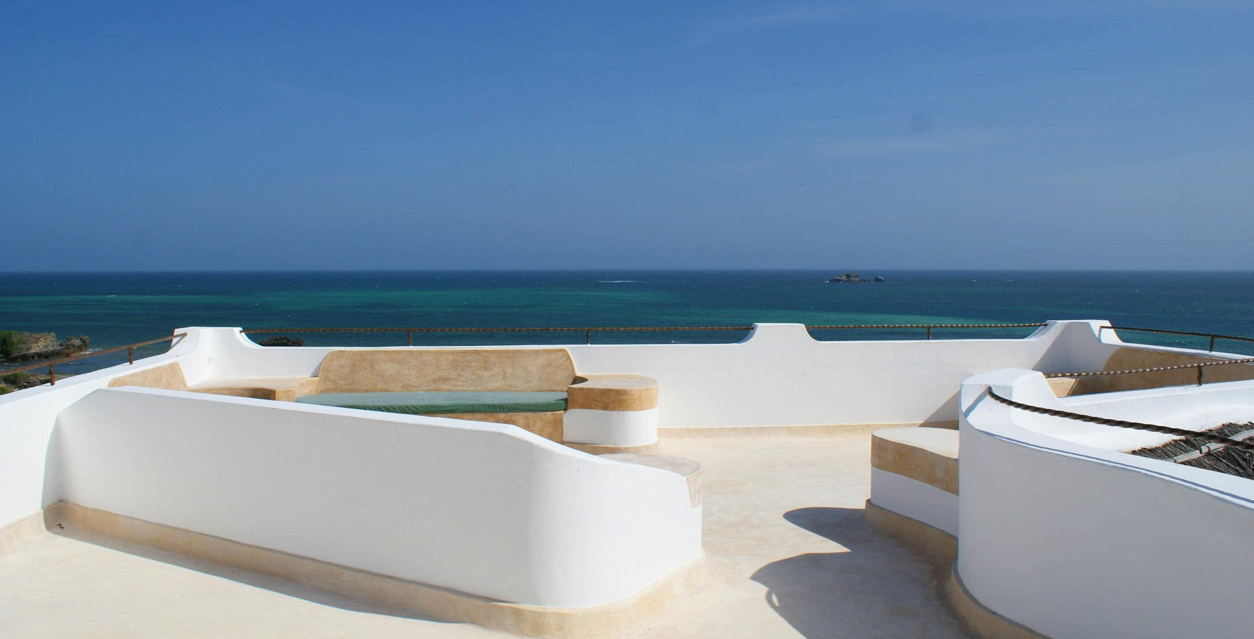 roof-terrace-view.jpg