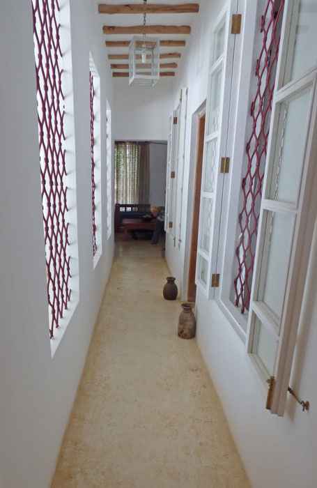 Shell-corridor.jpg