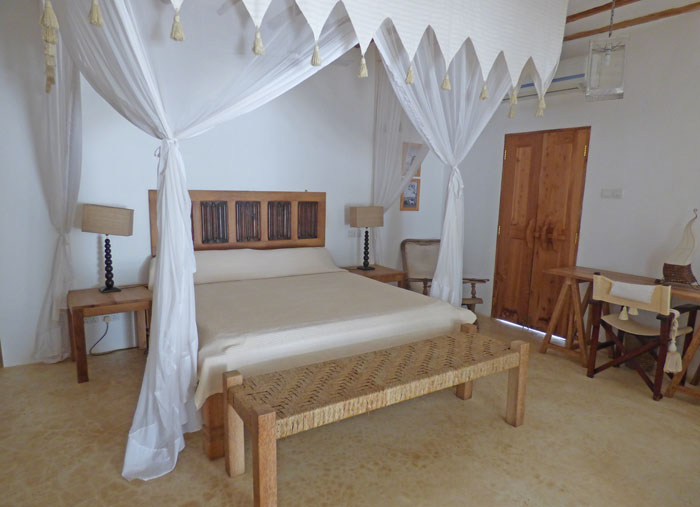 Shell-master-bed.jpg
