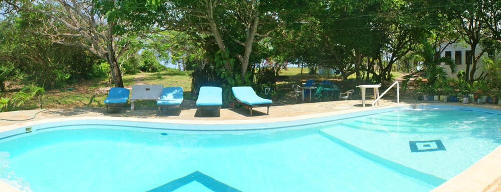 Pool-to-sea.jpg