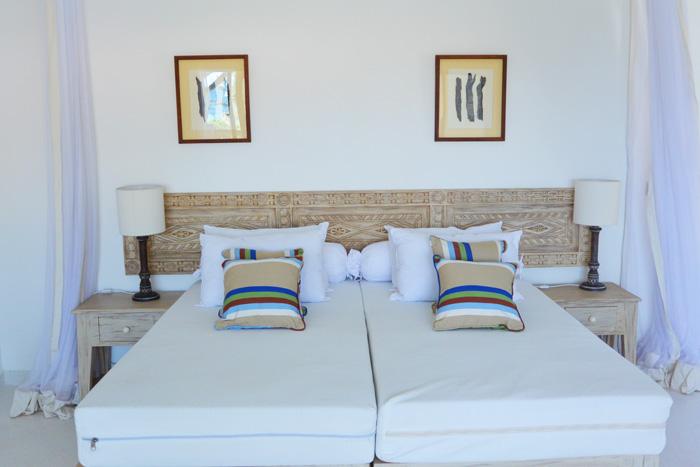 Medina-Bed2.jpg