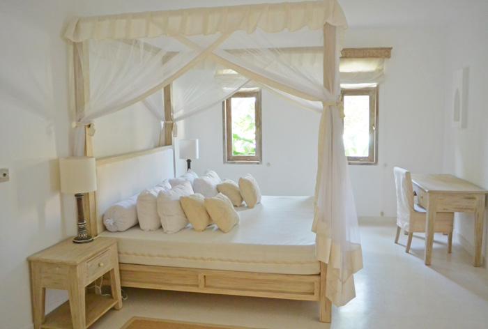 Medina-Bed2nd.jpg