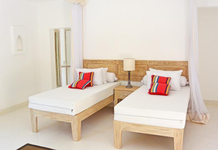 Medina-Bed3.jpg