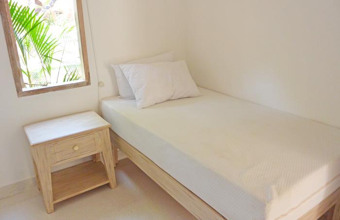 Medina-Bed4.jpg