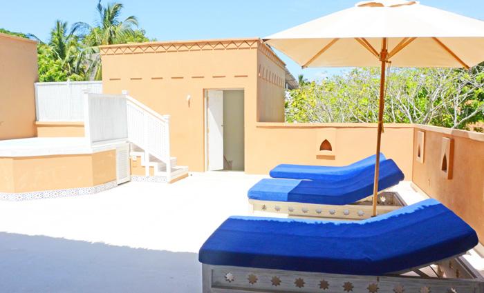 Medina-roof-jac.jpg