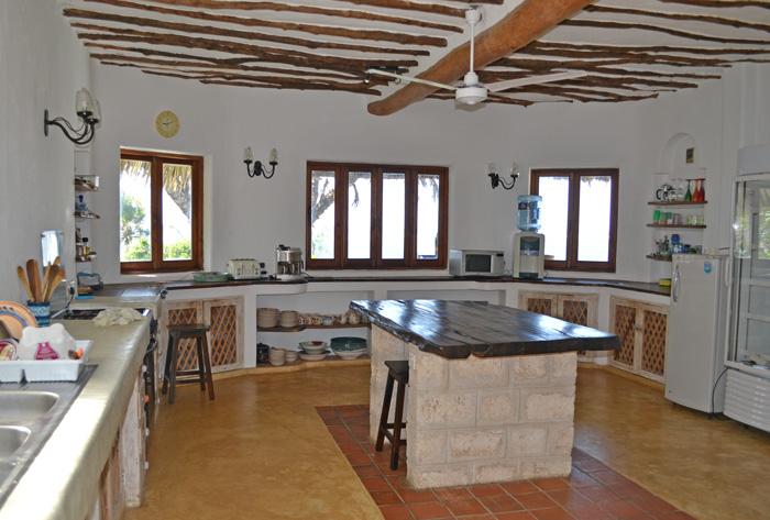 Naishi-kitchen.jpg