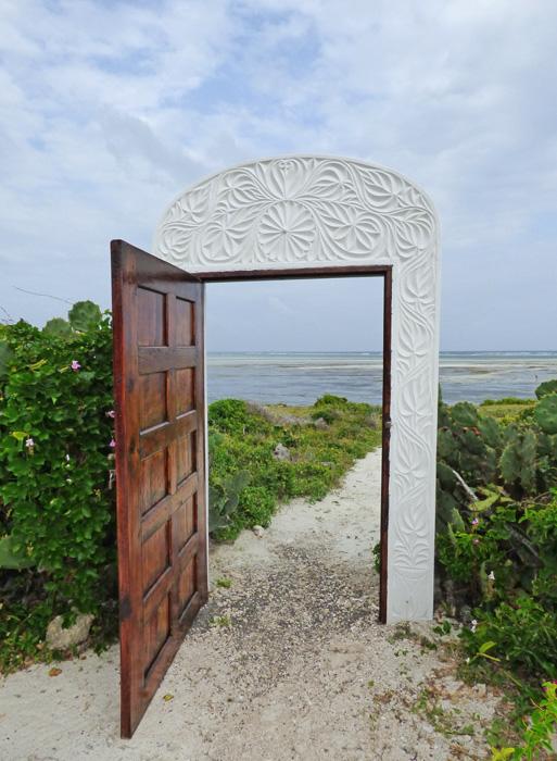 beach-door.jpg