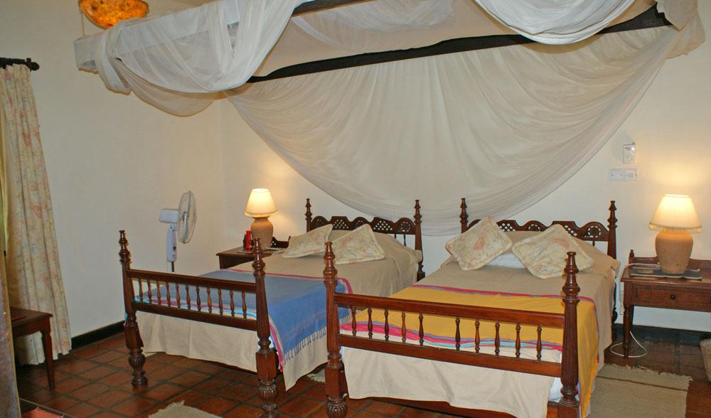 Pavillion-Bed1.jpg