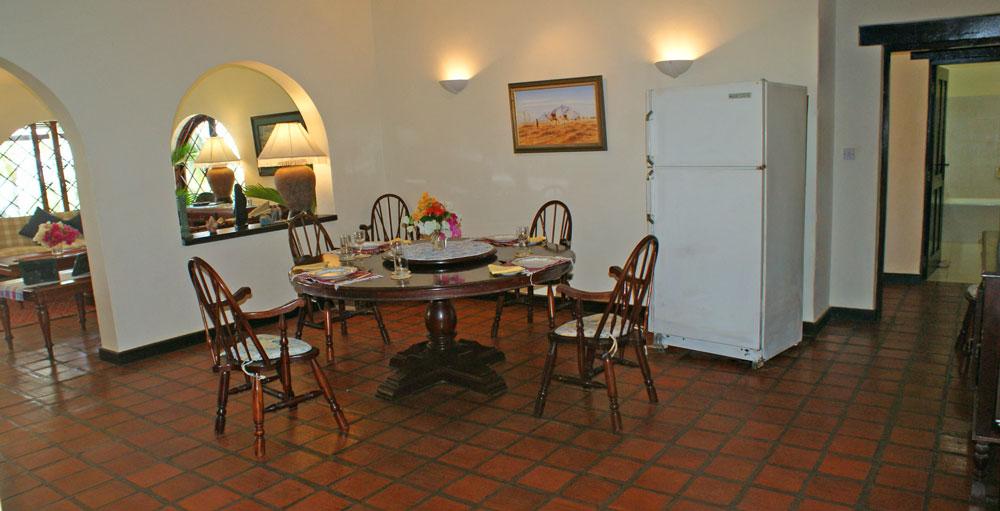 Pavillion-inside-dining.jpg