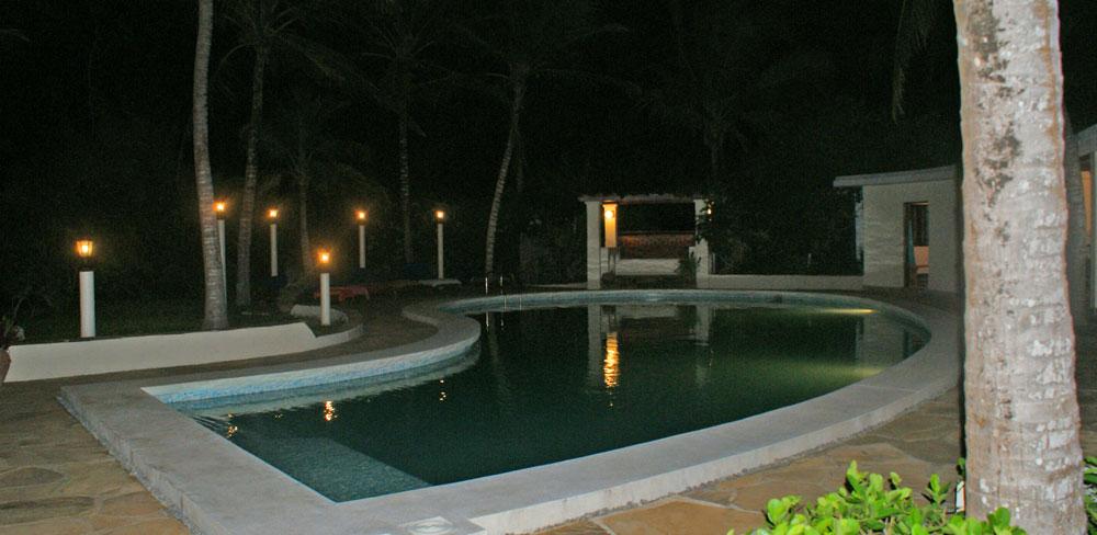 Pavillion-pool-night.jpg