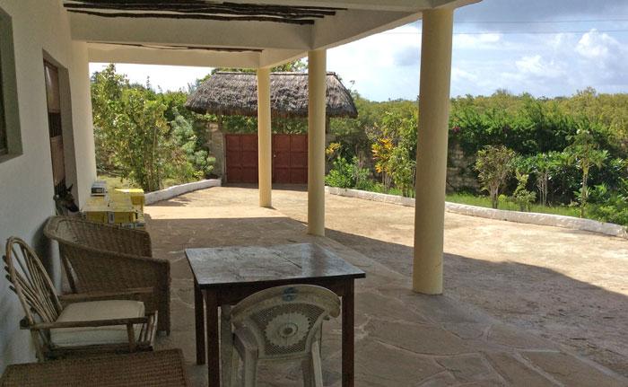 LV-terrace-gate.jpg
