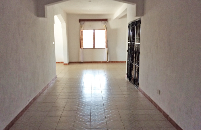 Abdi-corridor2.jpg