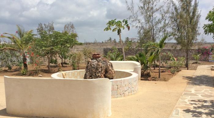 Abdi-garden.jpg