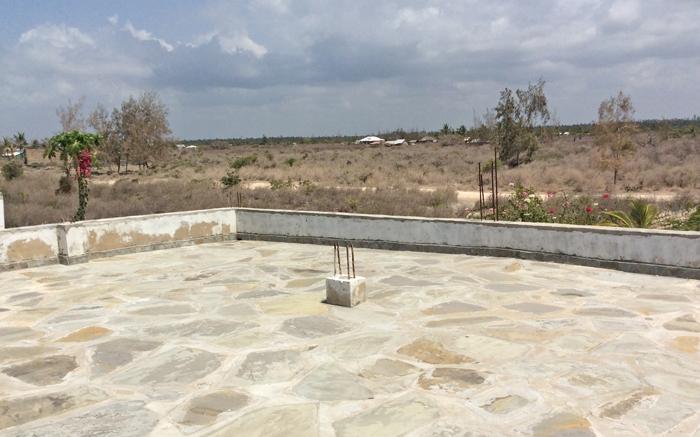 Abdi-outside-terrace.jpg