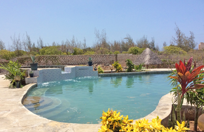 Abdi-pool-fall.jpg