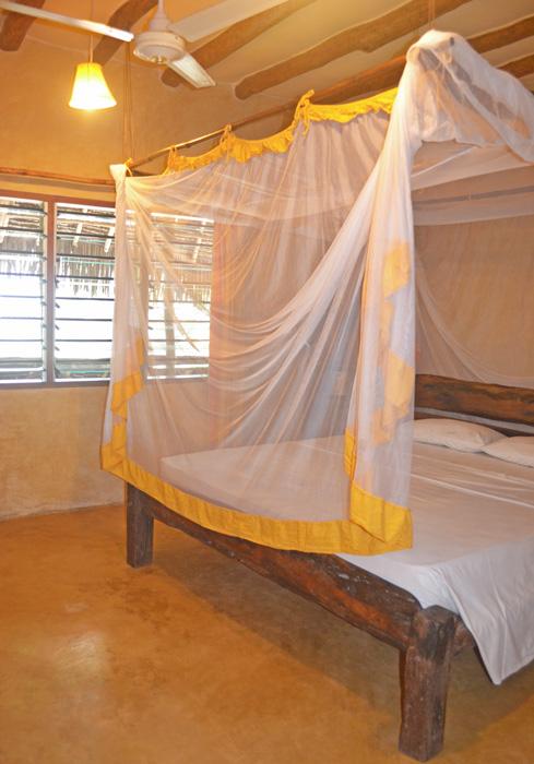 Cottage-Bedroom-2a.jpg