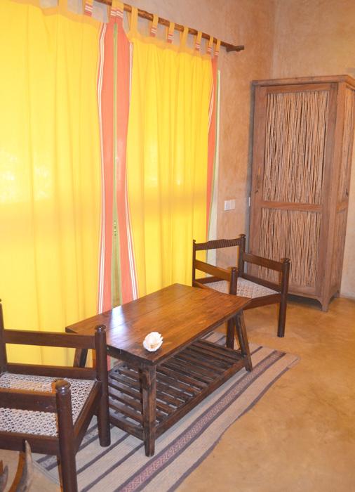Cottage-Bedroom-2b.jpg